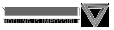 یعقوبیان | هیچ چیز غیرممکن نیست